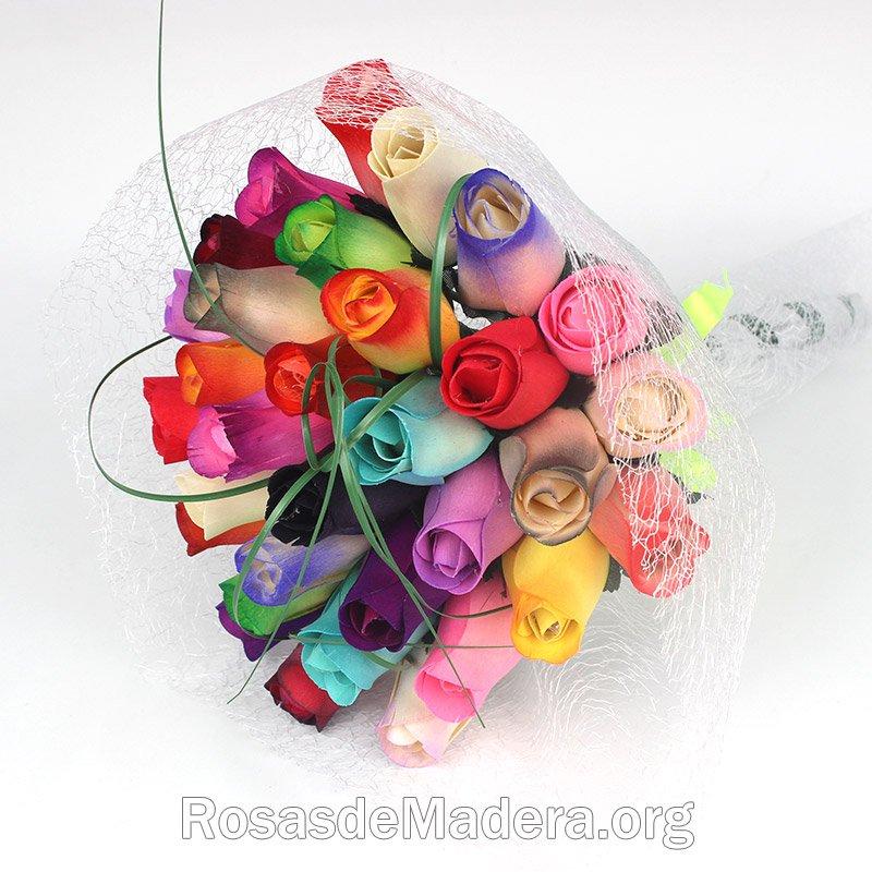 Ramos de flores artificiales ramos de flores tattoo - Plantas artificiales ...