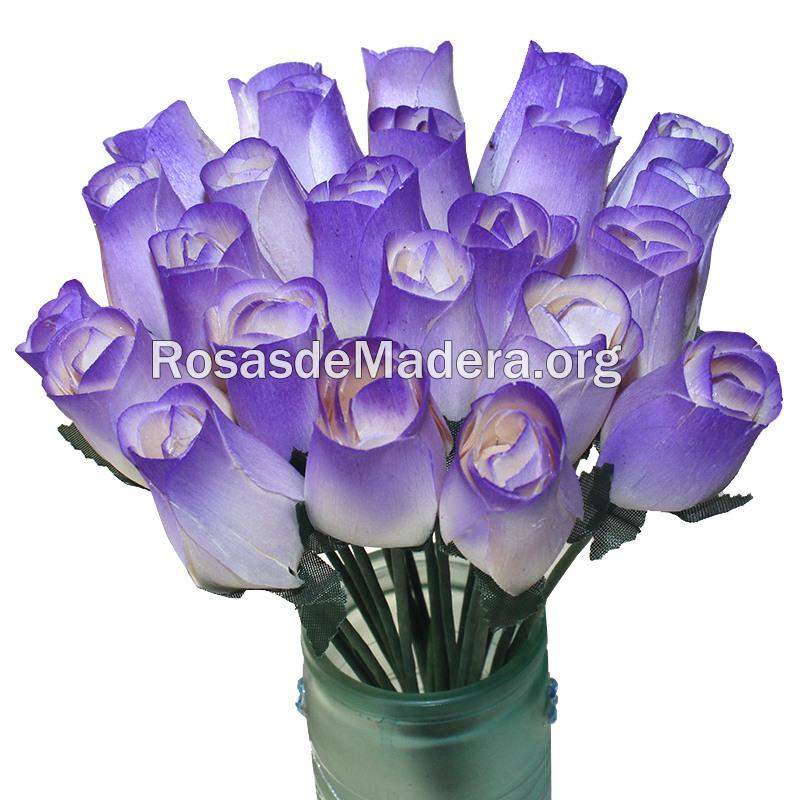Significado de los colores en las rosas ramos y flores de - Significado rosas blancas ...