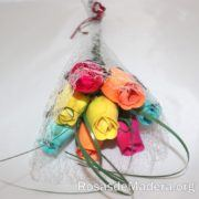 rosas-regalo1