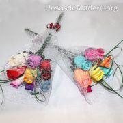rosas-regalo2