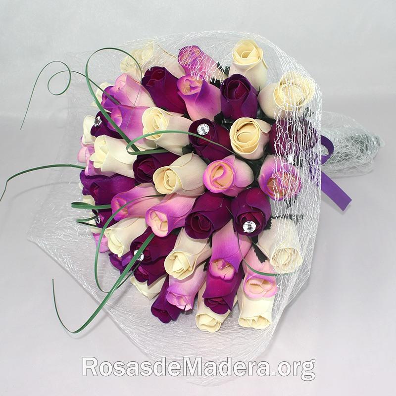 ramo de rosas zaragoza - Imagenes De Ramos De Rosas