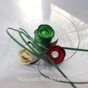 ramito-verde-cristal