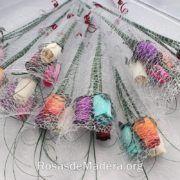ramos-de-colores-boda