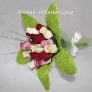 Rosas Barcelona