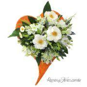 artificial-flores