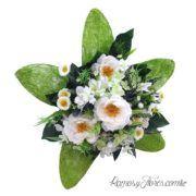 artificial-flores1