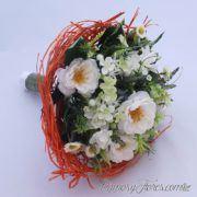 artificial-flores2