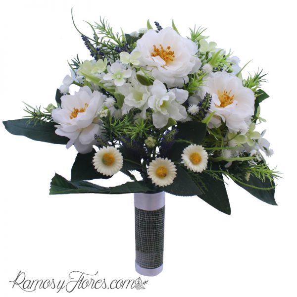 artificial-flores4