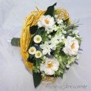 artificial-flores5