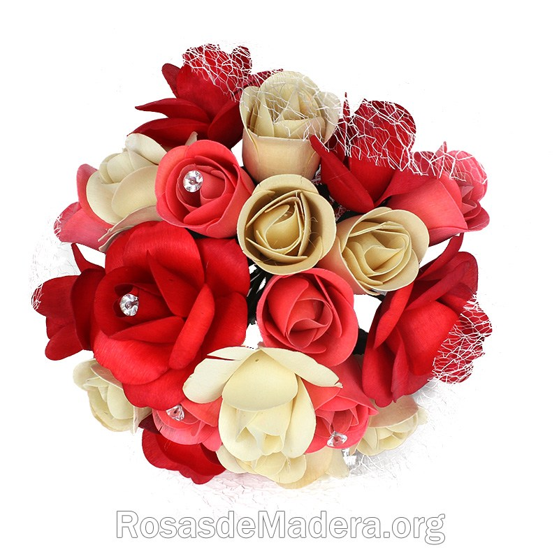 ramo de rosas crdoba - Imgenes De Ramos De Flores