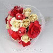 Ramo de flores Cordoba