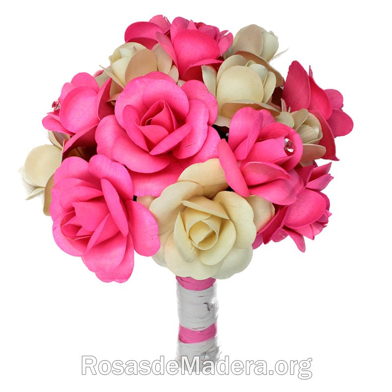ramo de rosas ternura - Imagenes De Ramos De Rosas